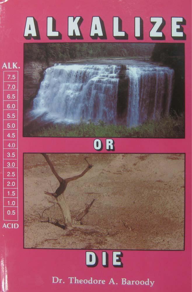 book_alkalize_or_die_baroody.jpg