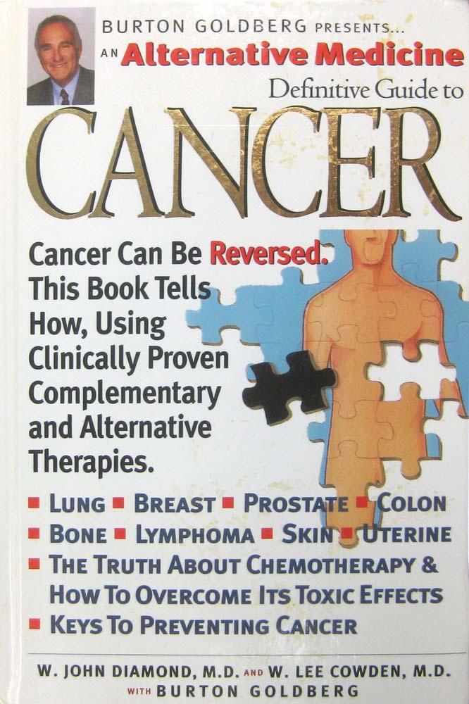 book_alternative_medicine_cancer_diamond.jpg