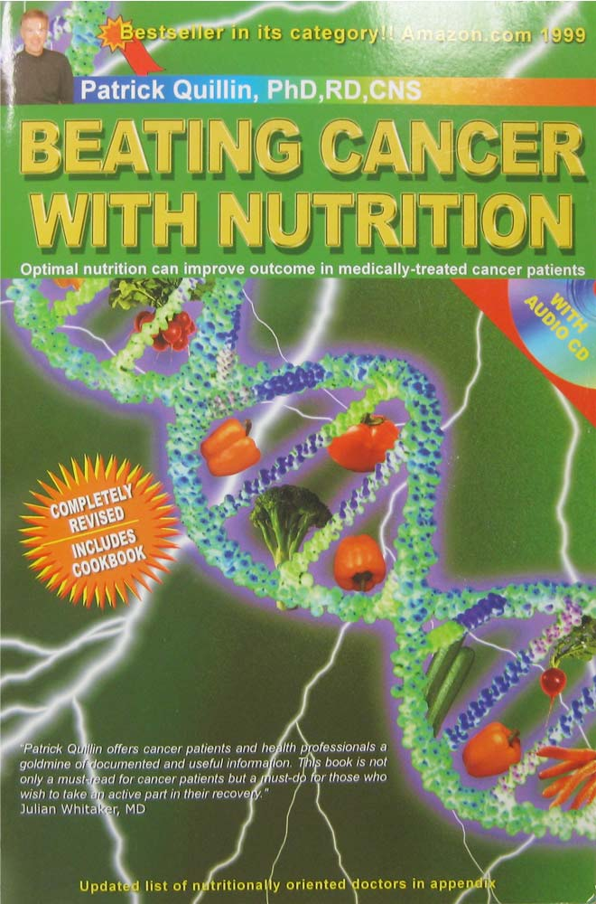 book_beating_cancer_with_nutrition_quillin.jpg