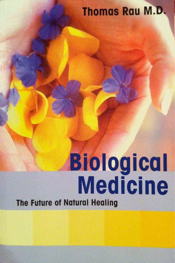 book_biological_medicine_rau.jpg