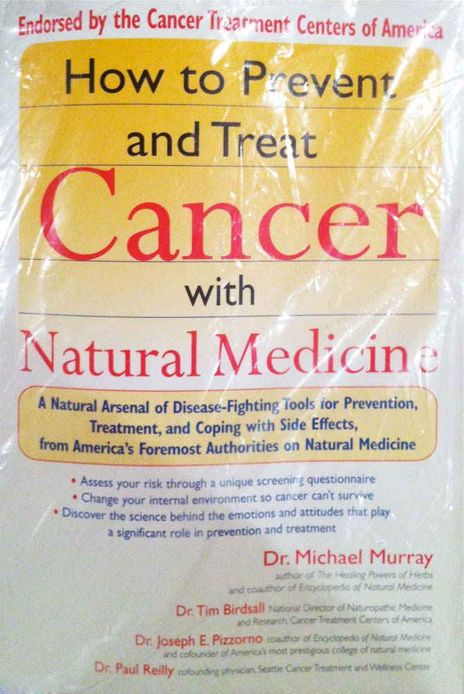 book_how_to_prevent_and_treat_cancer_with_natural_medicine_murray.jpg
