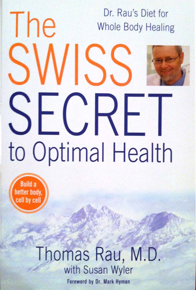 book_the_swiss_secret_to_optimal_health_rau.jpg