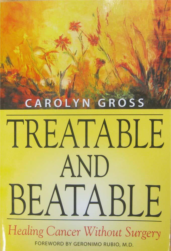 book_treatable_and_beatable_rubio.jpg