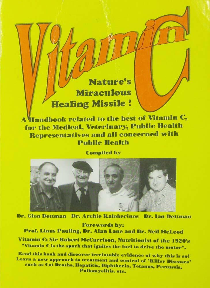 book_vitamin_c_dettman.jpg