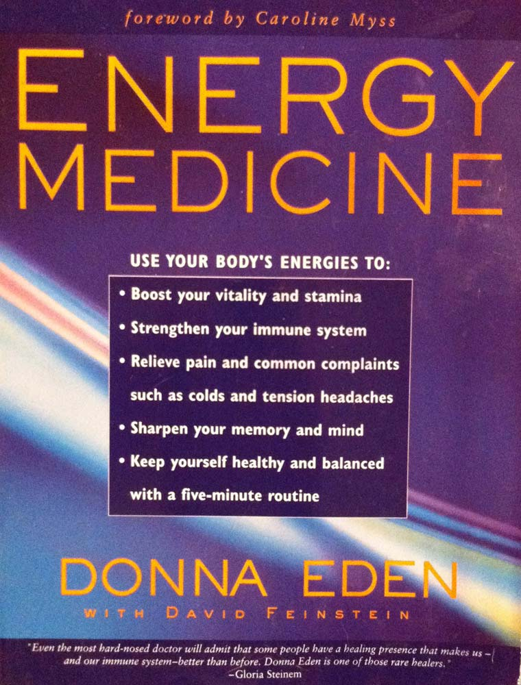 book_energy_medicine_eden.jpg