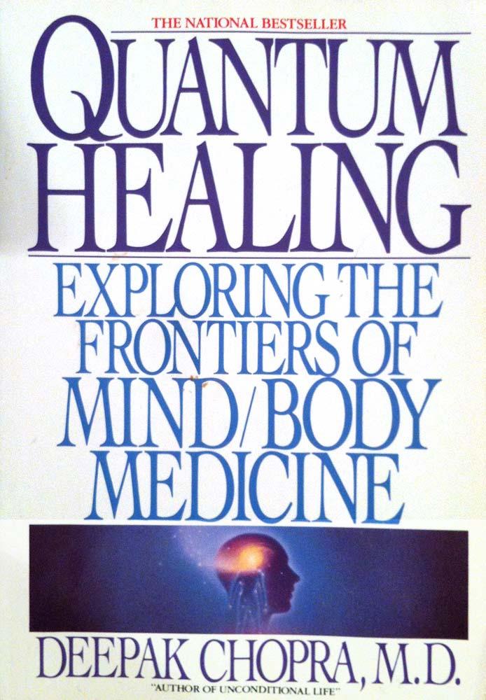 book_quantum_healing_chopra.jpg