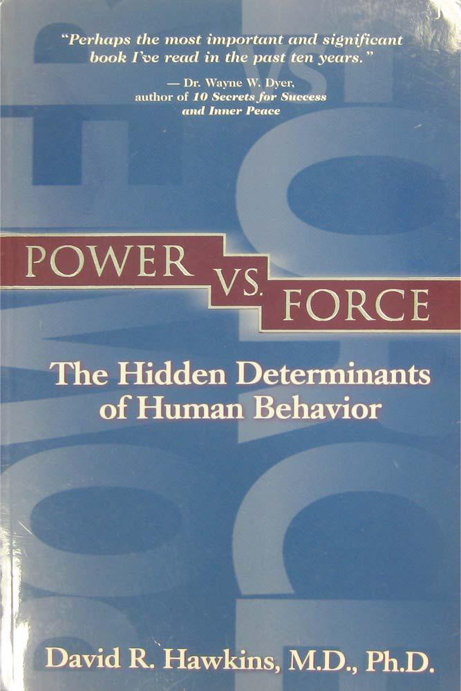 book_power_vs_force_hawkins.jpg