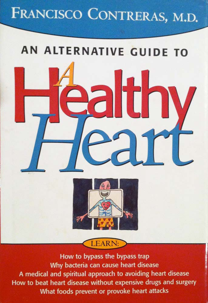 book_an_alternative_guide_to_a_healthy_heart_contreras.jpg