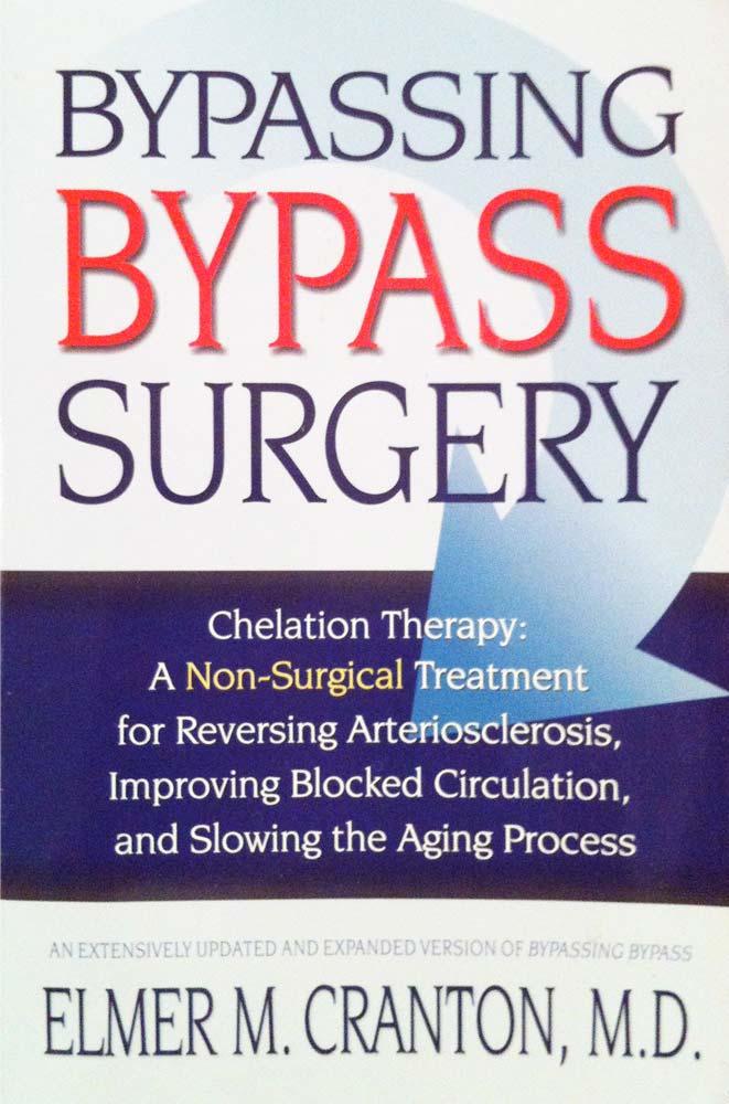 book_bypassing_bypass_surgery_cranton.jpg