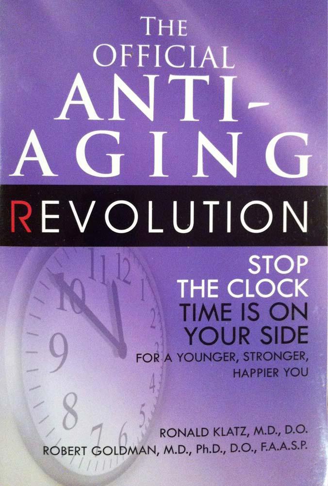 book_the_official_anti-aging_revolution_klatz.jpg