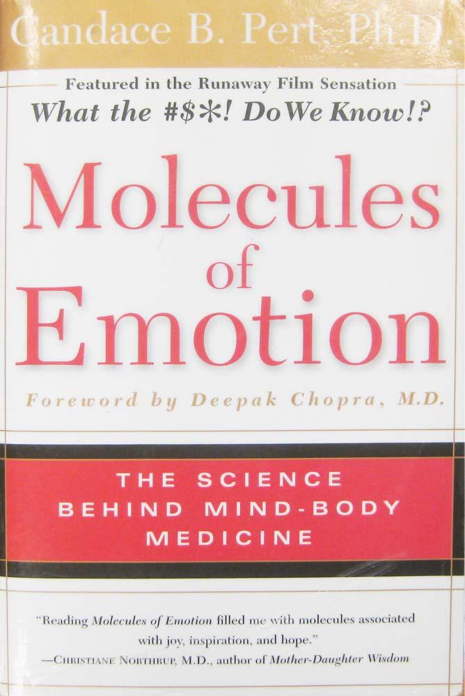 book_molecules_of_emotion_pert.jpg
