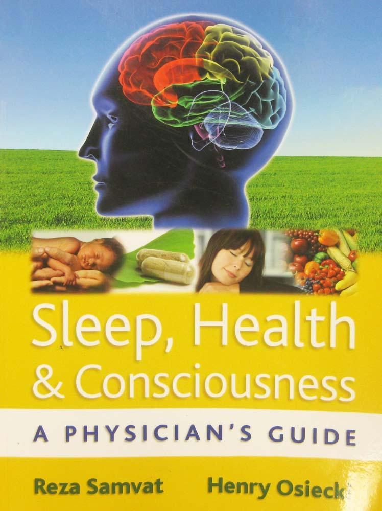 book_sleep_health_&_consciousness_samvat.jpg