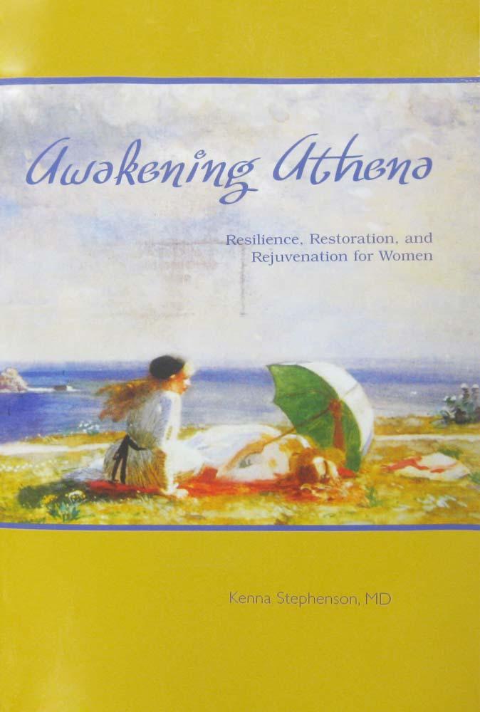 book_awakening_athena_stephenson.jpg