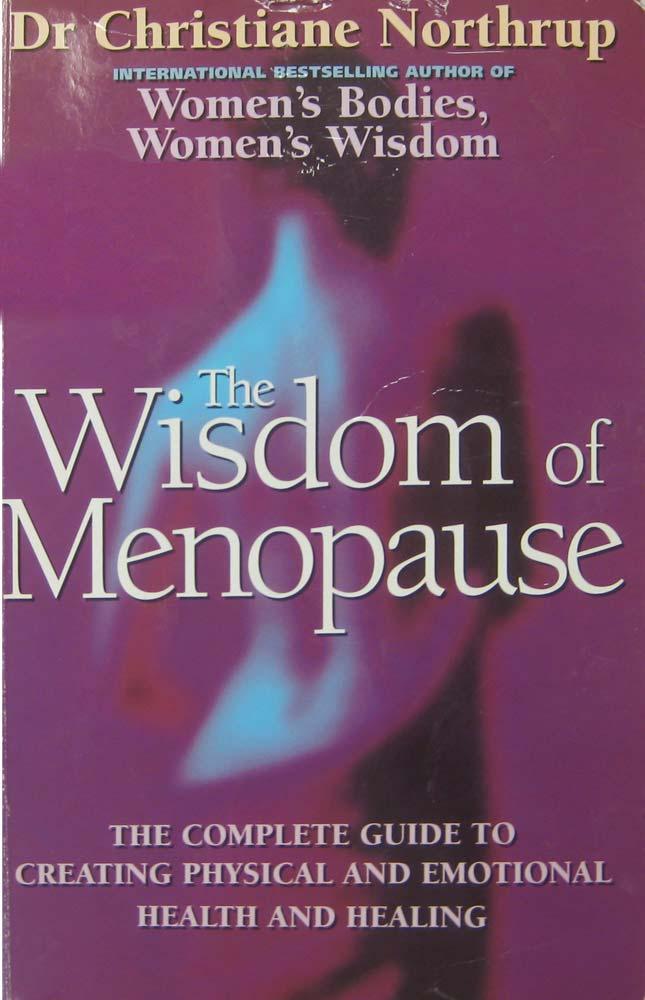 book_the_wisdom_of_menopause_northrup.jpg