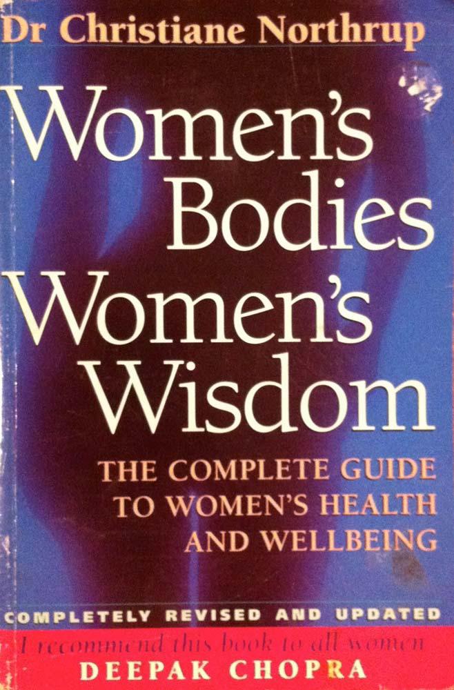 book_womens_bodies_womens_wisdom_northrup.jpg