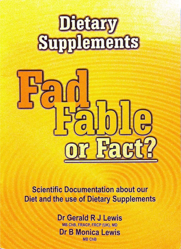 book_dietary_supplements_fad_fable_fact_lewis.jpg