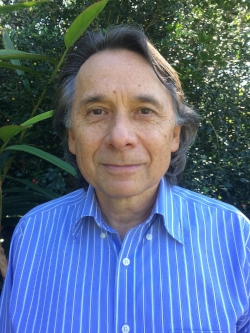 Dr Tim new.jpg
