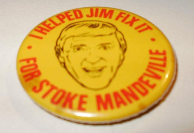 Five Bizarre Jimmy Savile EBay Items Proving Hard to Sell