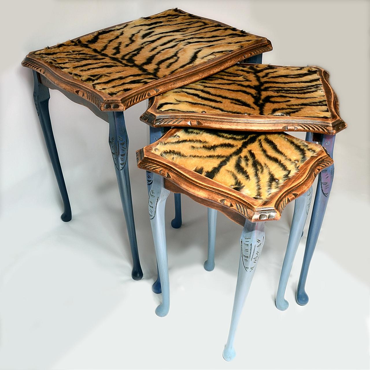 ReFound Furniture Exhibition Space, Belfast