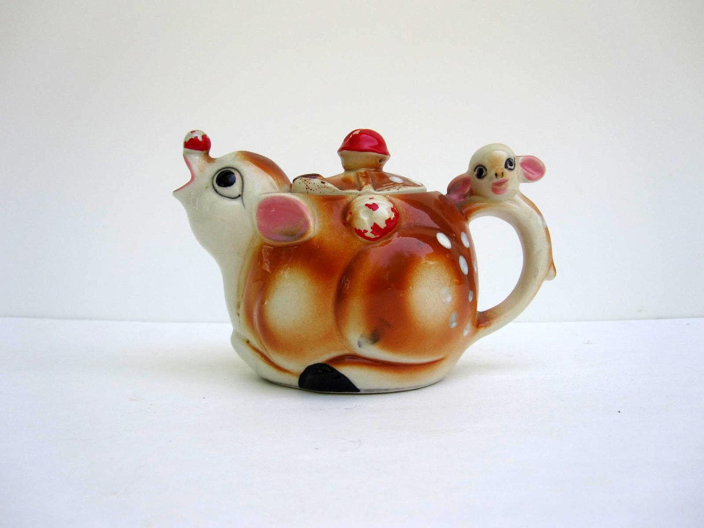 Going Tea Potty on Etsy
