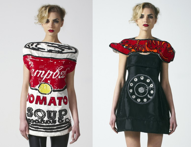The Rodnik Band- My New Favourite Fashion Brand