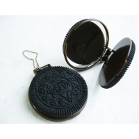 Delicious Compact Mirrors