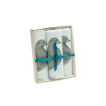 Quirky Father's Day Gifts from Handpicked Collection