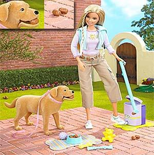 Weird Toilet Themed Toys