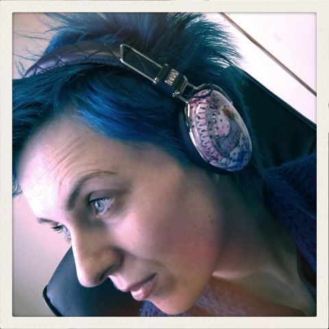 6 Days Left to Get Your Couture Headphones at 50% off!
