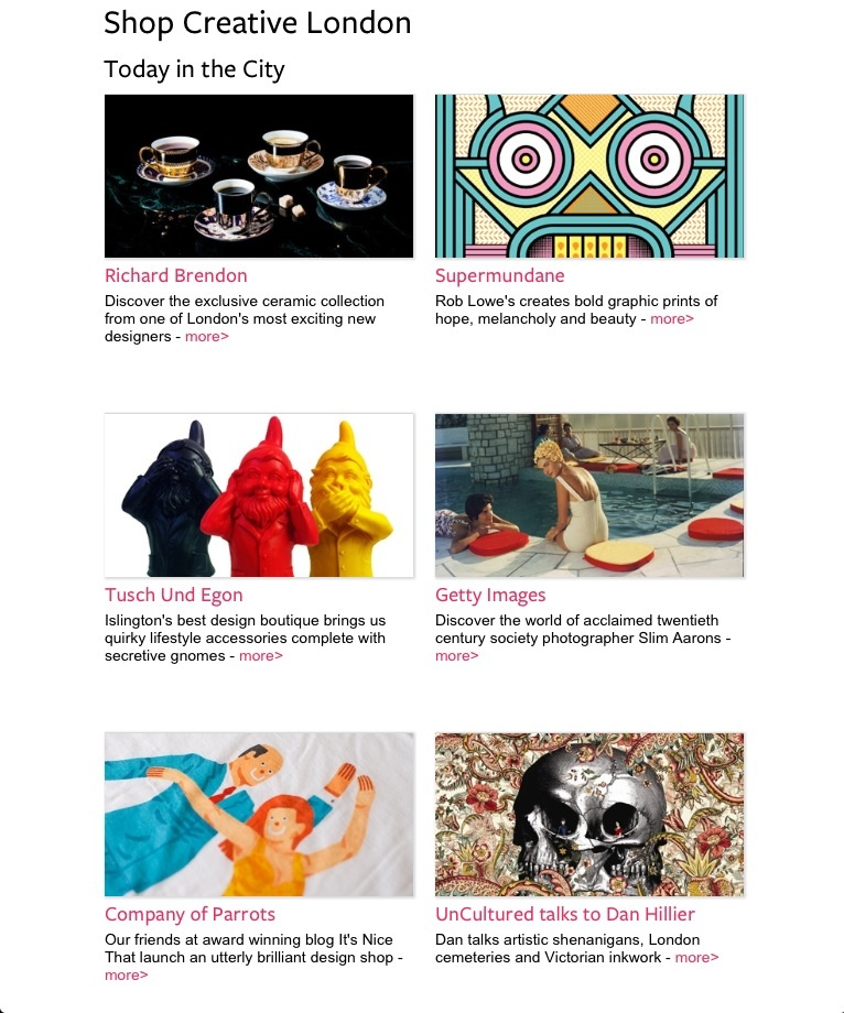 CultureLabel.com
