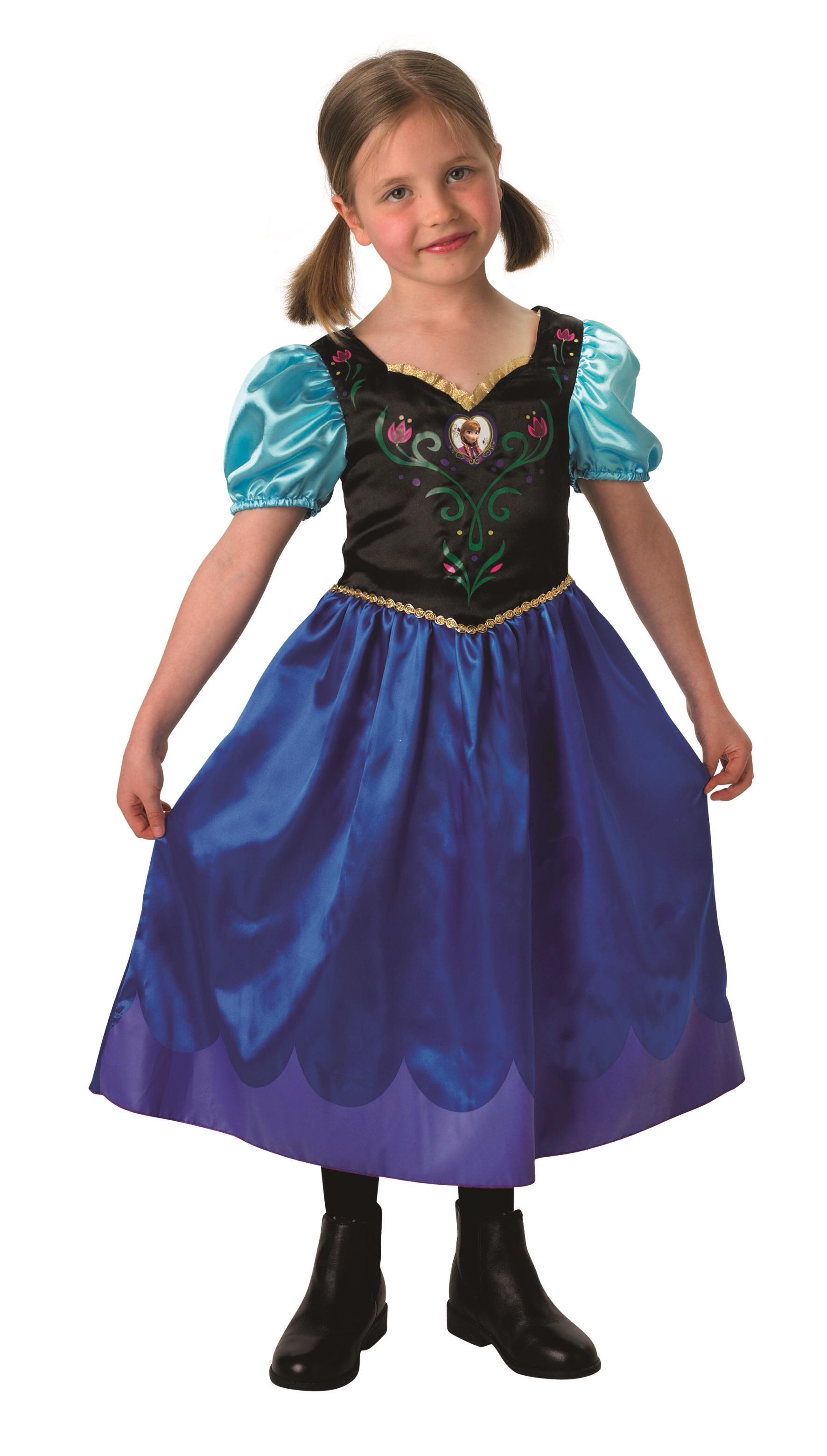 £15 Elsa also available soon