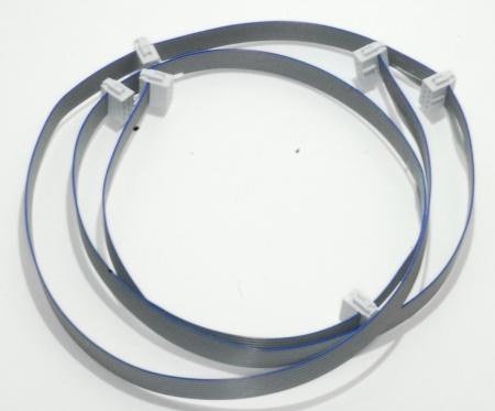 daisy-chain-6con-cable.jpg