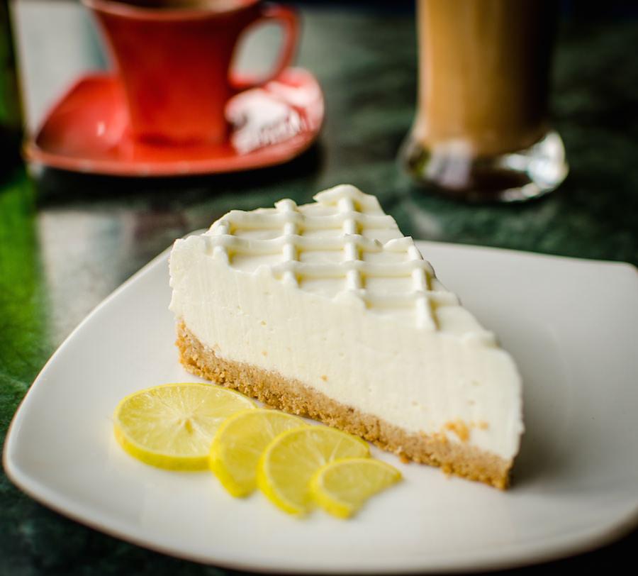 Cakes - NYCheescake.jpg