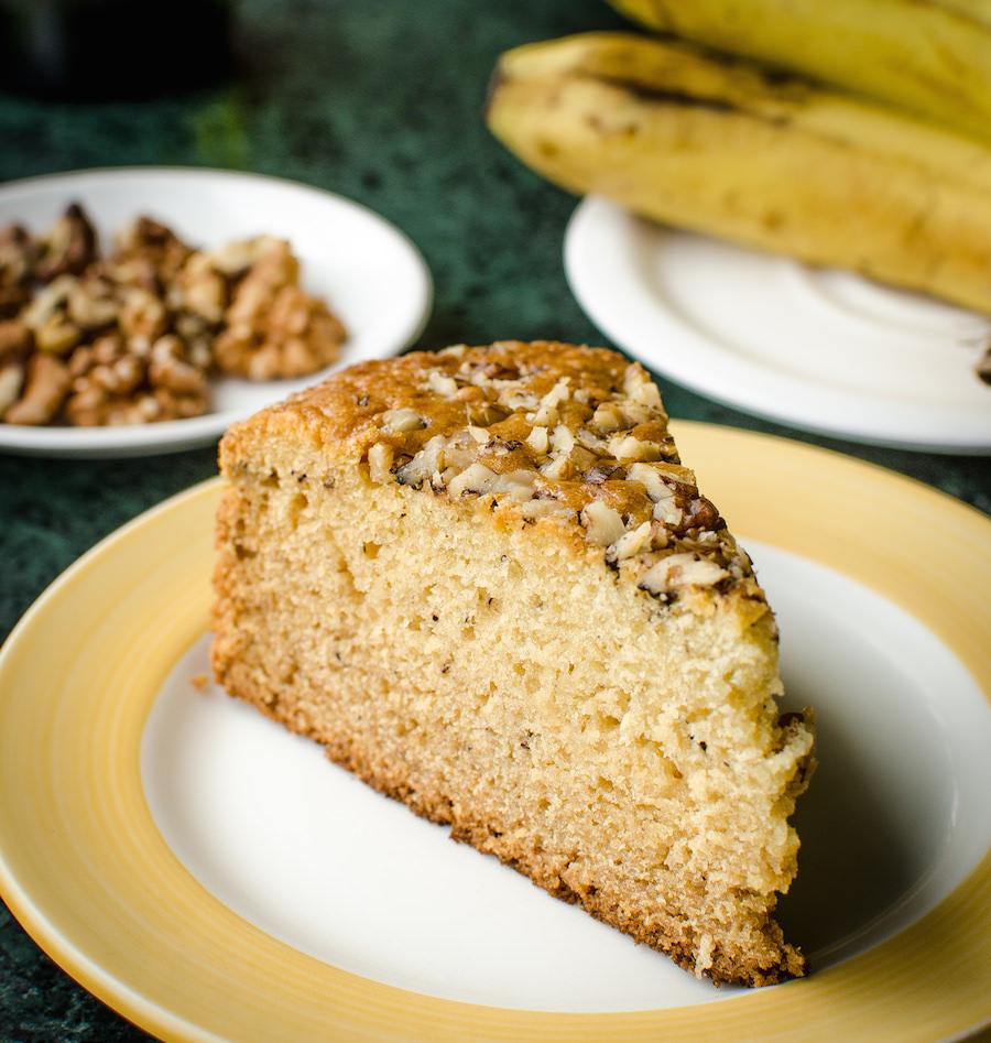 Cakes - BananaWalnut.jpg