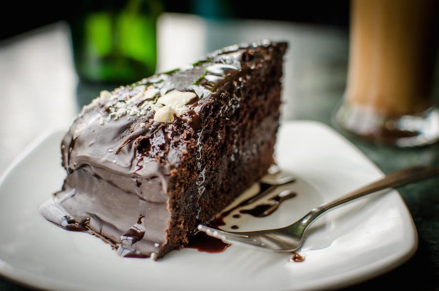 Cakes - GooeyChocolate_2.jpg