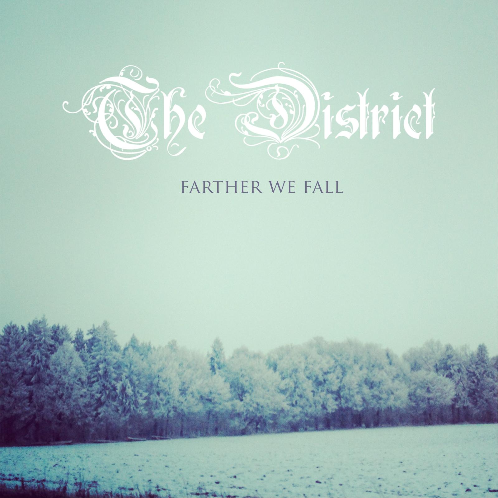 Farther-We-Fall-SINGLE.jpg