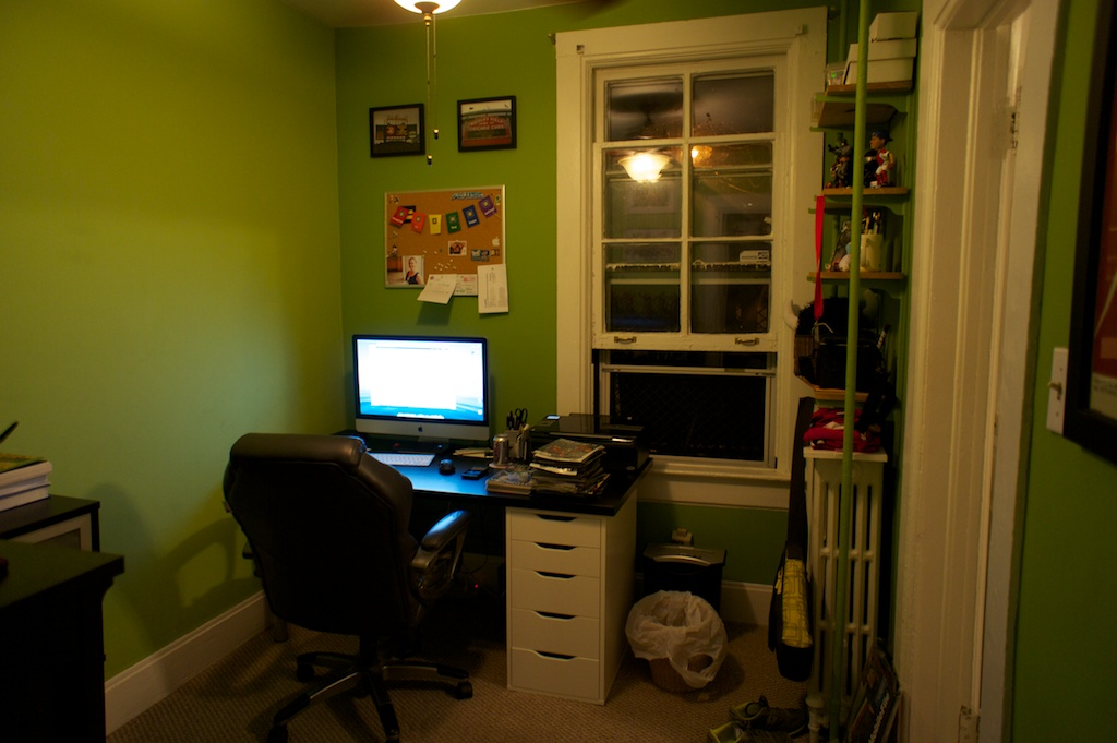 office-4.jpeg