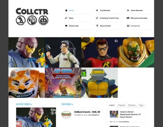 collctr-550x429.jpeg