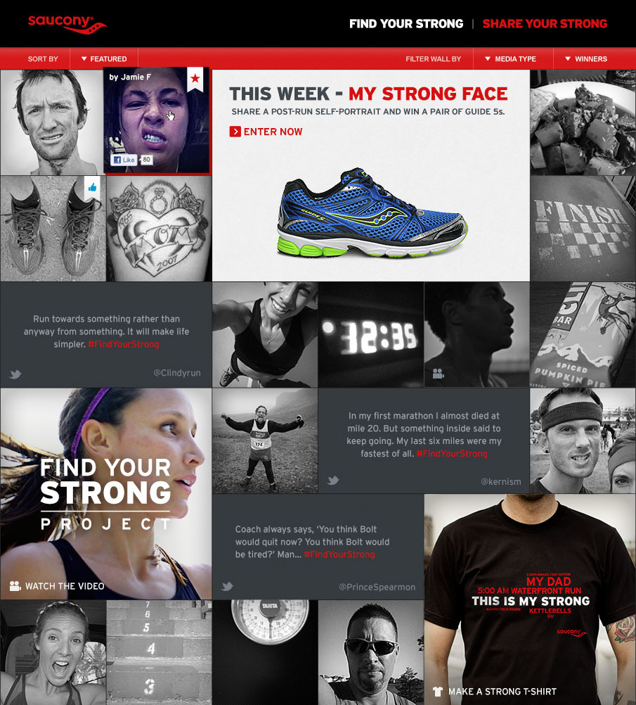 02_saucony_strong_grid_new_0001_GRID ROLLOVER_905.jpg