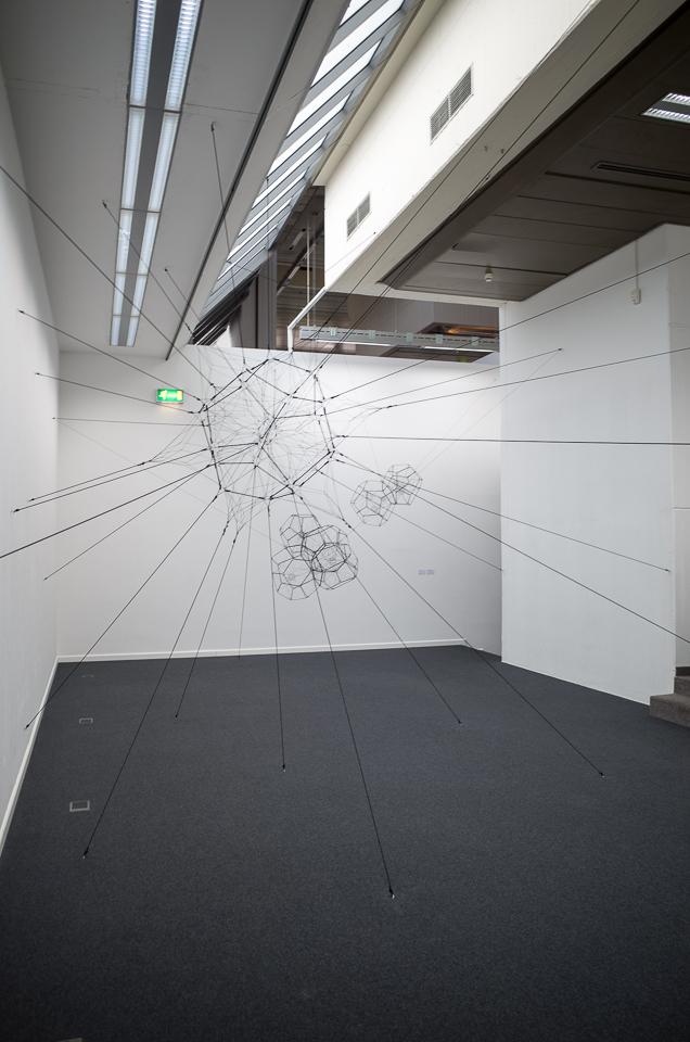 Tomas_Saraceno_Wilhelm_Hack_Museum_15.jpg