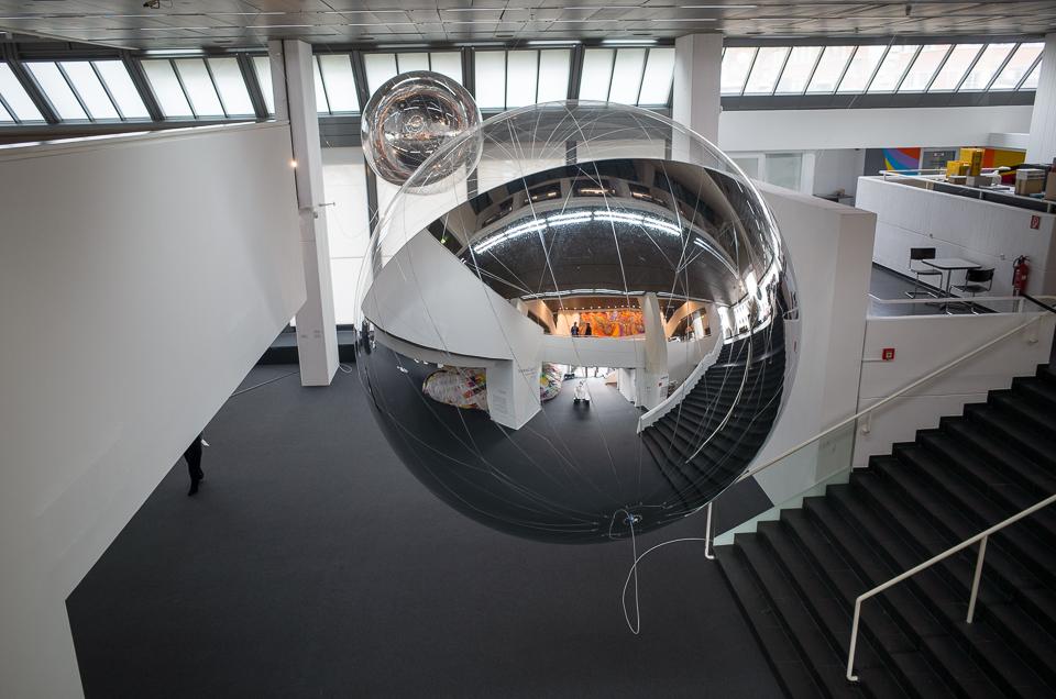 Tomas_Saraceno_Wilhelm_Hack_Museum_18.jpg