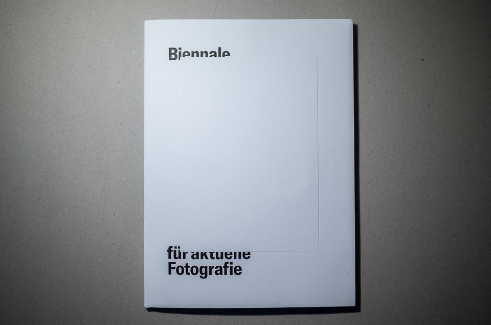 Biennale_aktuelle_Fotografie_Mannheim_LU_HD_08.jpg
