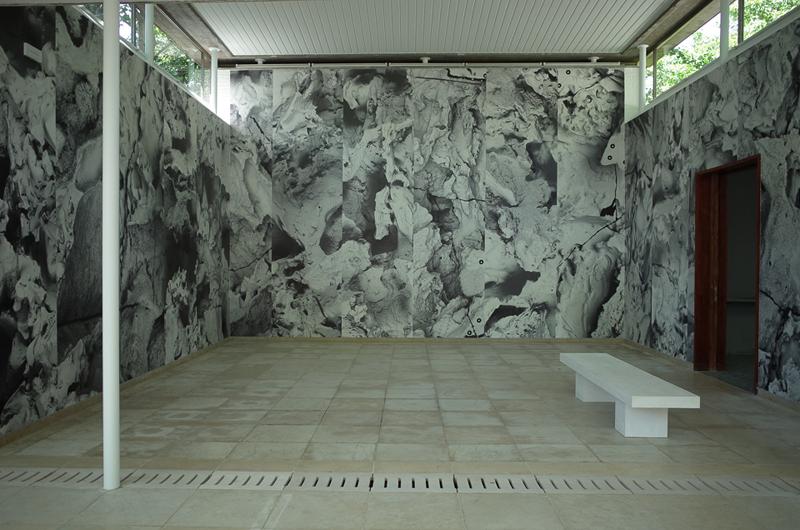 Biennale_architettura_Venezia_2016_001.jpg