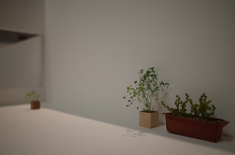 Biennale_architettura_Venezia_2016_012.jpg