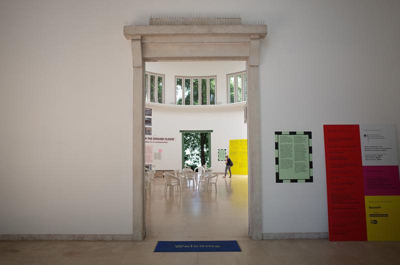 Biennale_architettura_Venezia_2016_014.jpg