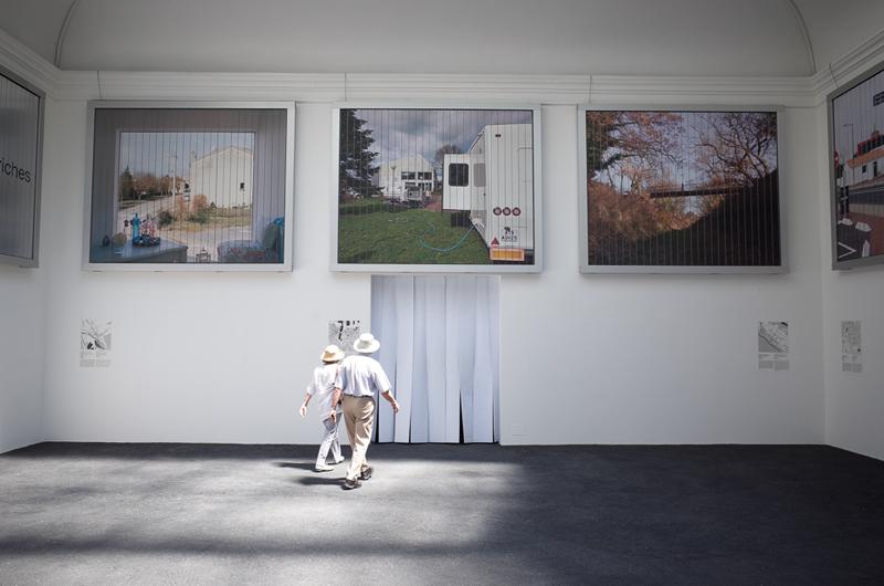 Biennale_architettura_Venezia_2016_018.jpg