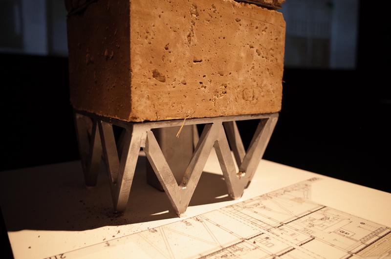 Biennale_architettura_Venezia_2016_026.jpg