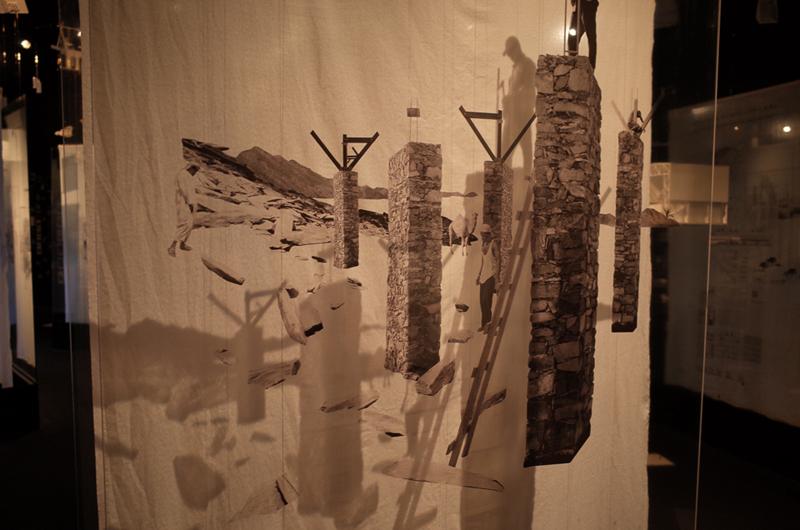 Biennale_architettura_Venezia_2016_029.jpg