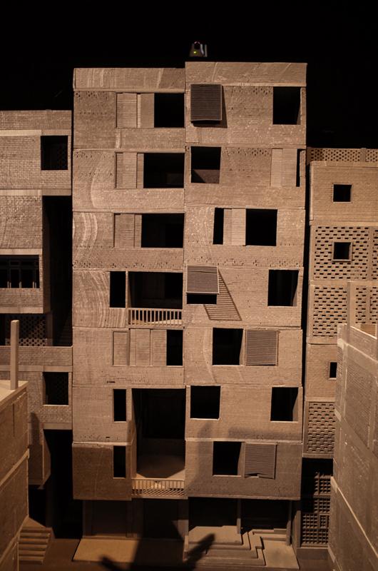 Biennale_architettura_Venezia_2016_031.jpg