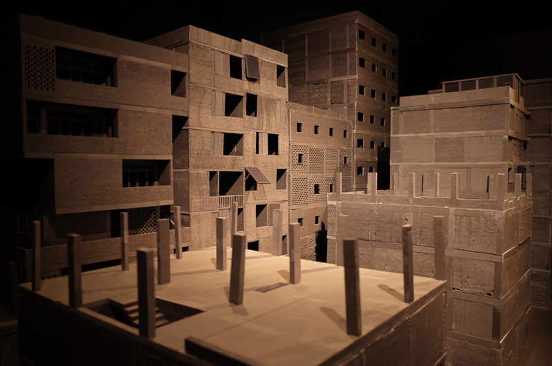 Biennale_architettura_Venezia_2016_032.jpg